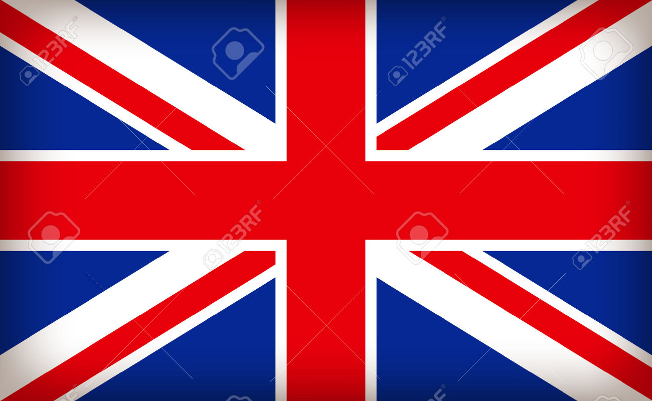 18,712 British Flag Stock Illustrations, Cliparts And Royalty Free.