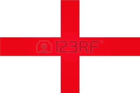 17,248 England Flag Cliparts, Stock Vector And Royalty Free.