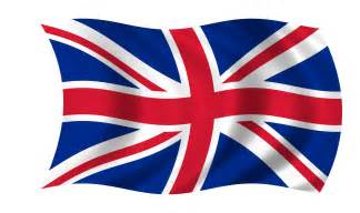 Image result for english flag clipart