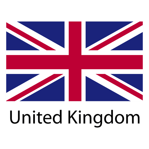 British Flag Icon at GetDrawings.com.