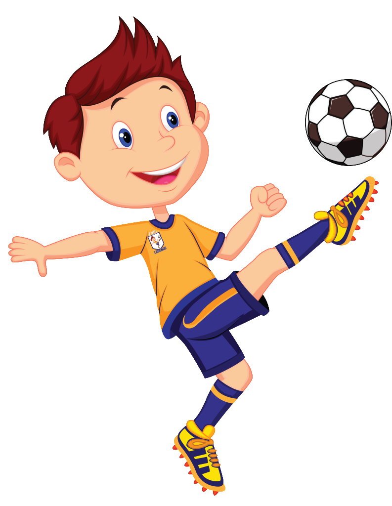 Play clipart football uk, Play football uk Transparent FREE.