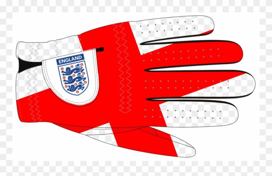 Come On England.