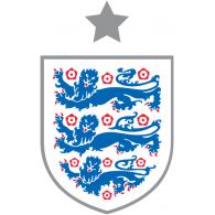 England FA Logo Vector (.AI) Free Download.