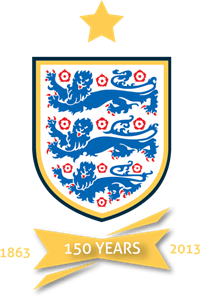 England Logo Vectors Free Download.