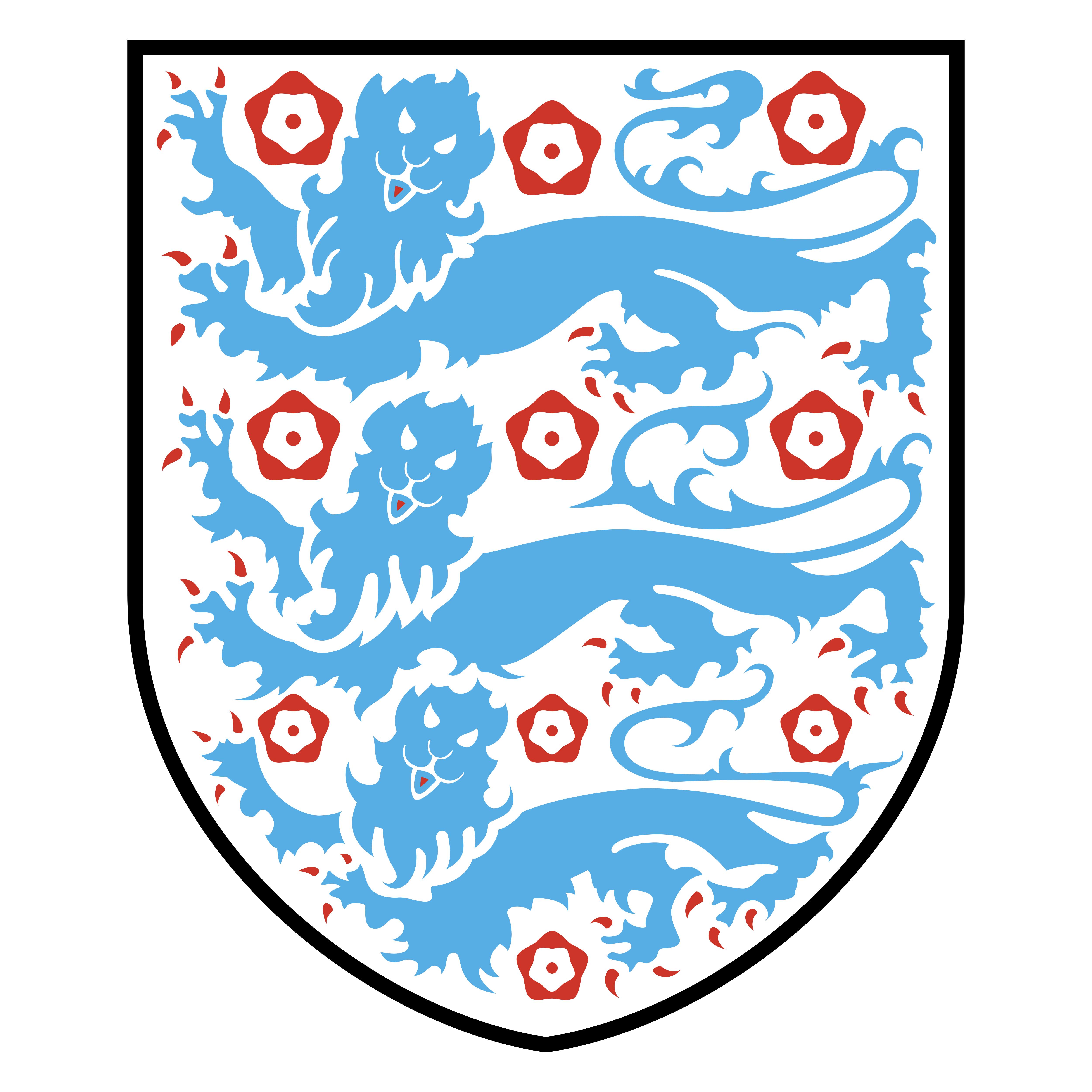 England Football Association.