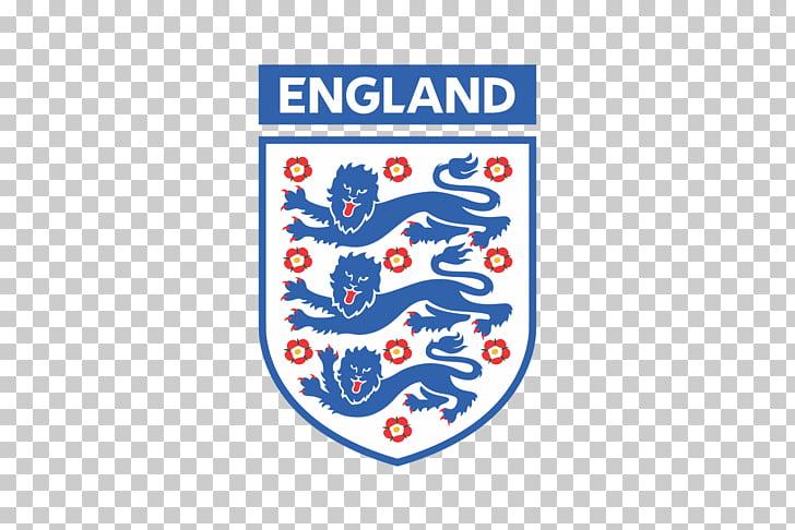 England national football team FIFA World Cup Logo, England.