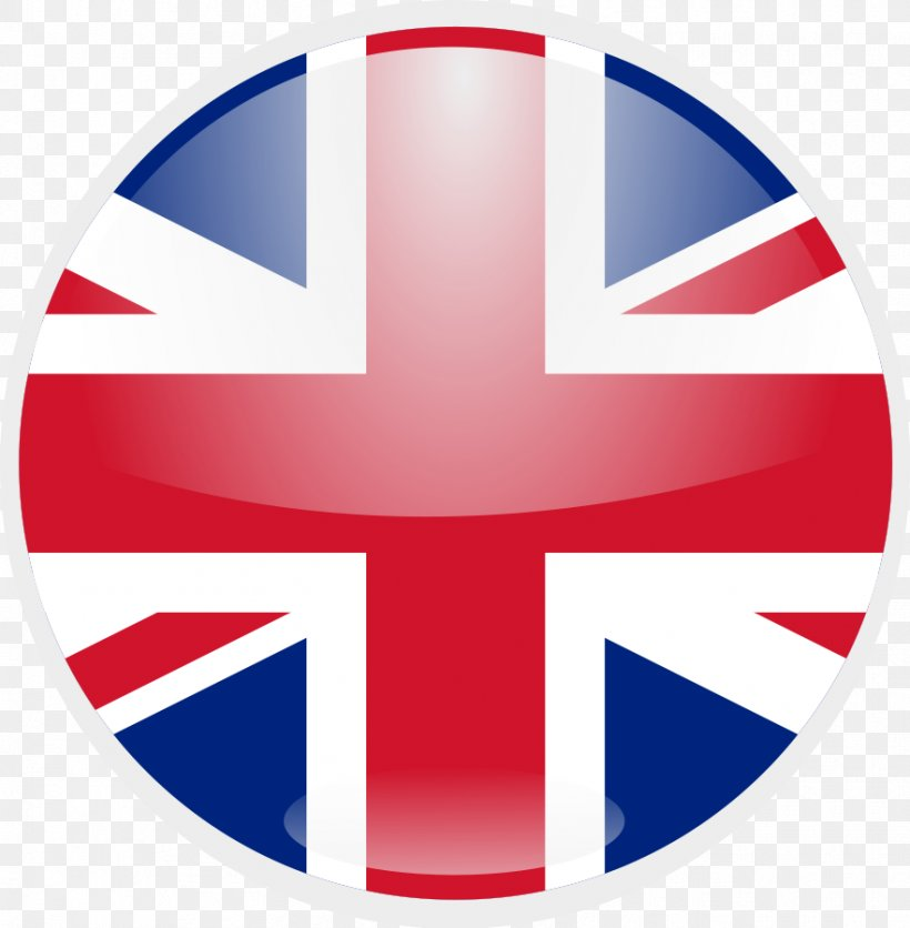 Flag Of England Flag Of The United Kingdom Clip Art, PNG.