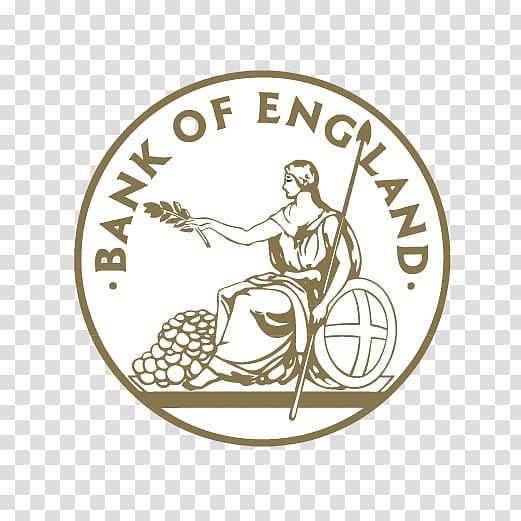 Bank of England Royal Bank of Scotland Group Finance.