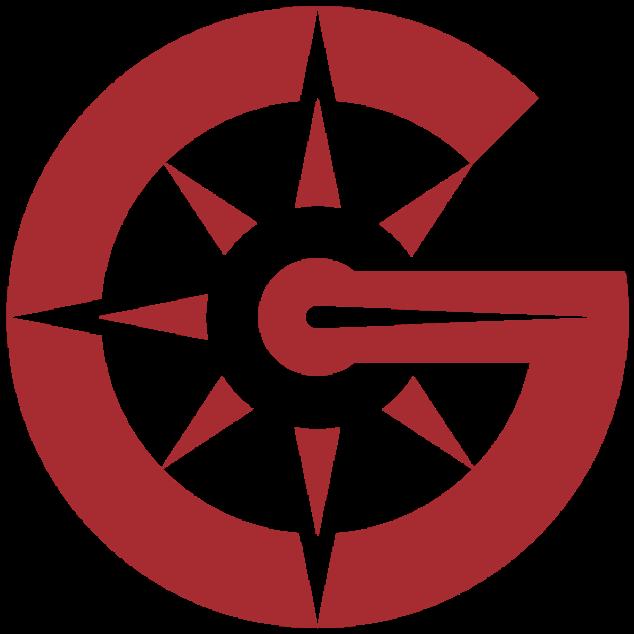 Logo Clip art Font RED.M.