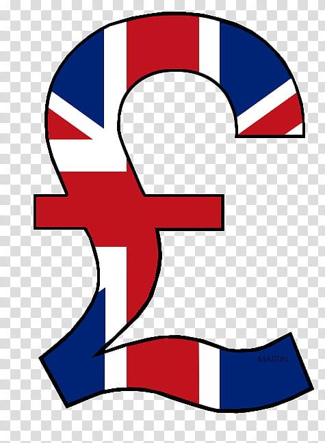 Flag Background, England, Logo, Great Britain, United.