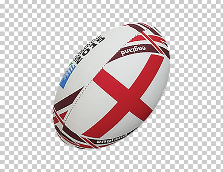 2015 Rugby World Cup Gilbert Rugby Rugby Ball PNG, Clipart.