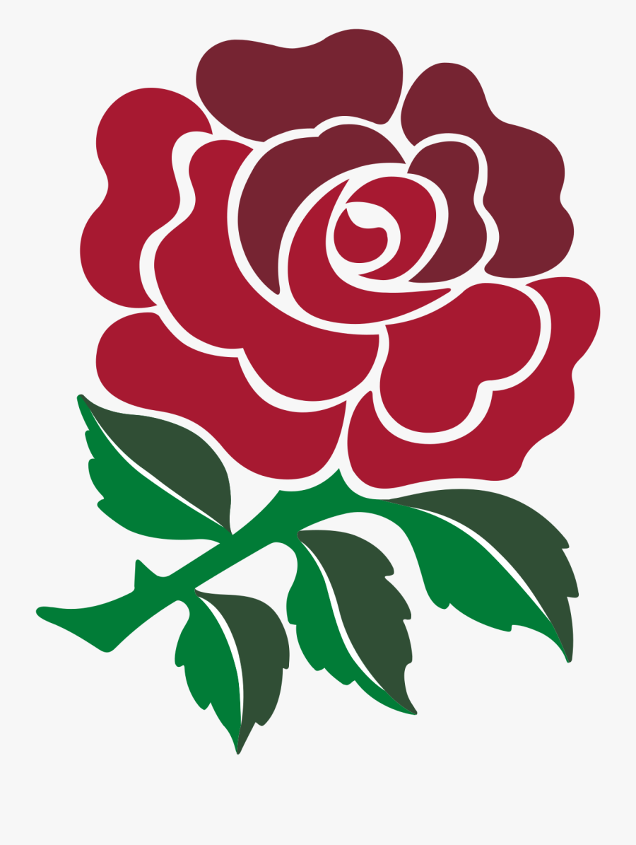 England Rugby Logo Png , Free Transparent Clipart.