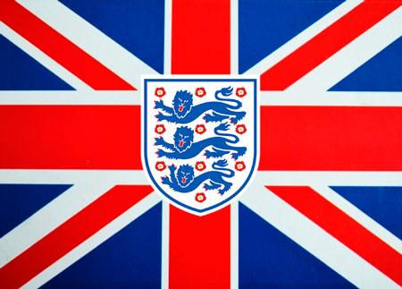 Dream League Soccer England Team Logo and Kits URLs.