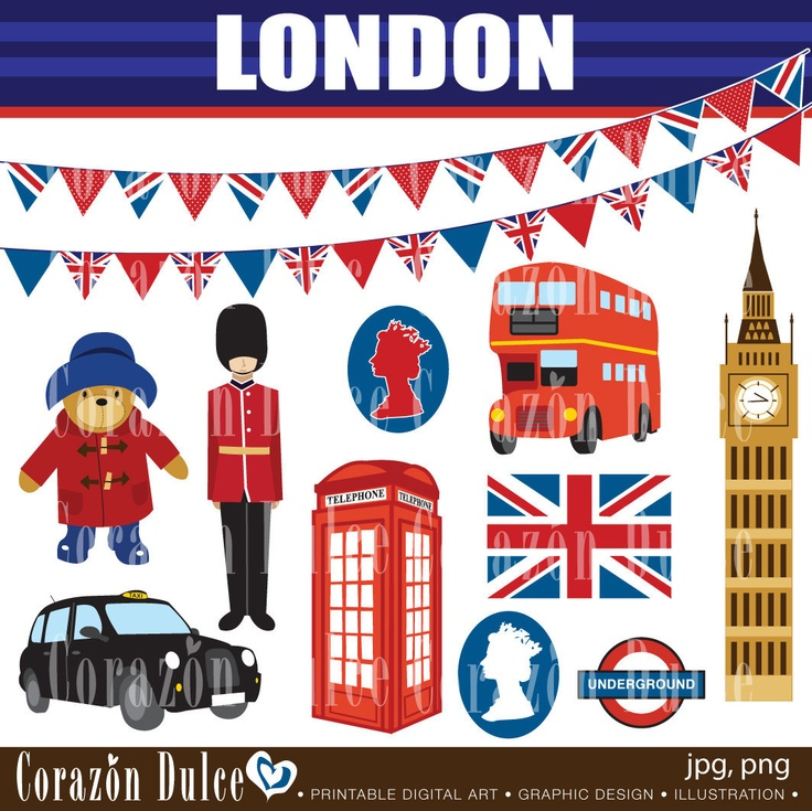 1000+ images about London Calling on Pinterest.