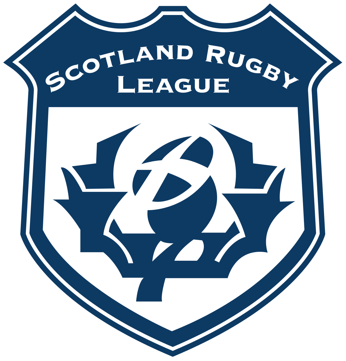 England v rugby league download free clipart with a.