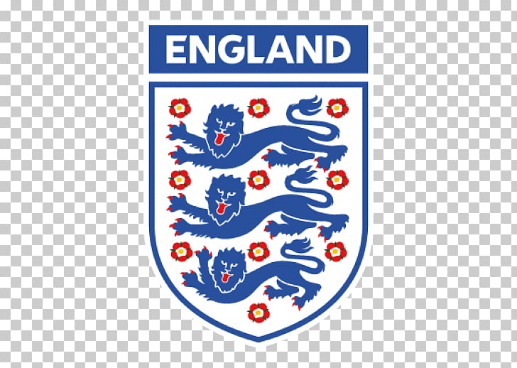 England national football team Premier League 2018 FIFA.