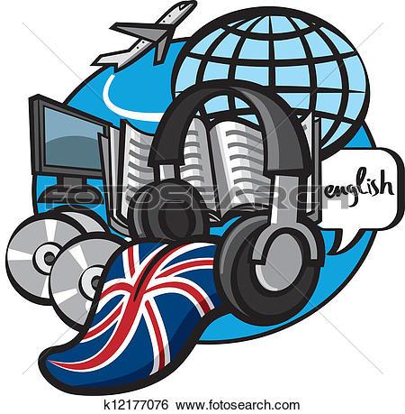English Clipart Royalty Free. 34,110 english clip art vector EPS.