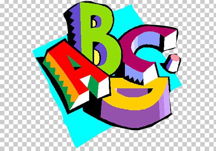 english alphabet clipart #1