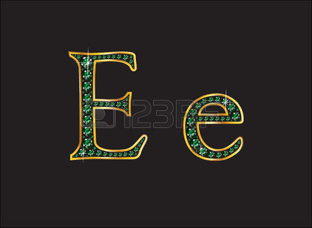 252 English Channel Stock Vector Illustration And Royalty Free.