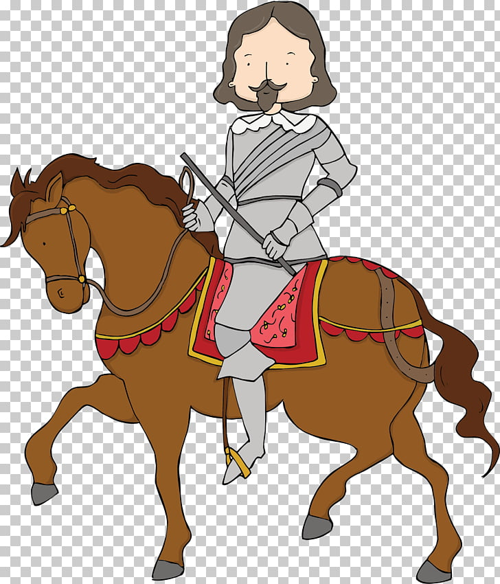 Hull Heritage Learning Hull English Civil War Cavaliers and.