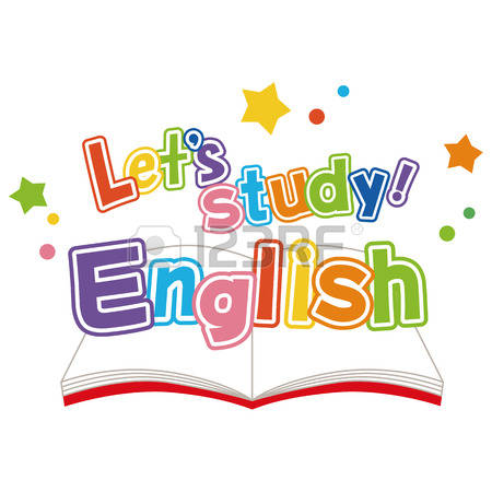 english clipart school - Clipground