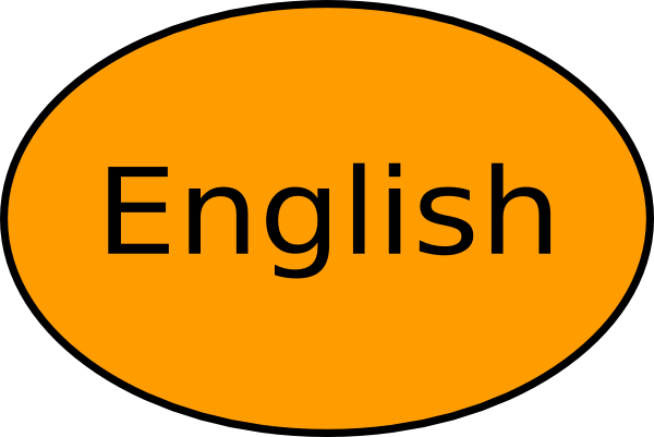 Free english class clipart.