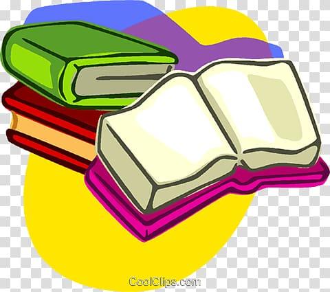 Text types School English Education Textbook, school.