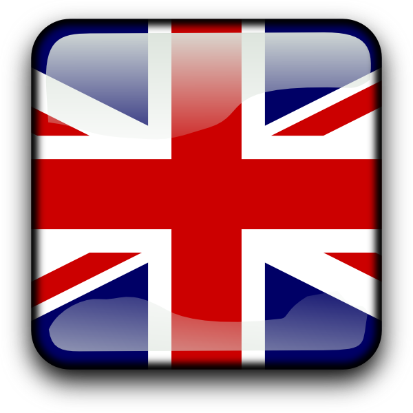 British Flag Button Clip Art at Clker.com.