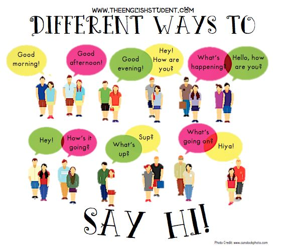 english conversation clipart clipground