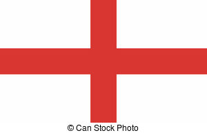 English flag Clipart and Stock Illustrations. 10,273 English flag.