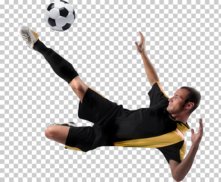 English Football League Football player Kick, football PNG.