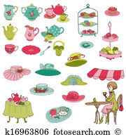 English garden Clip Art and Illustration. 410 english garden.