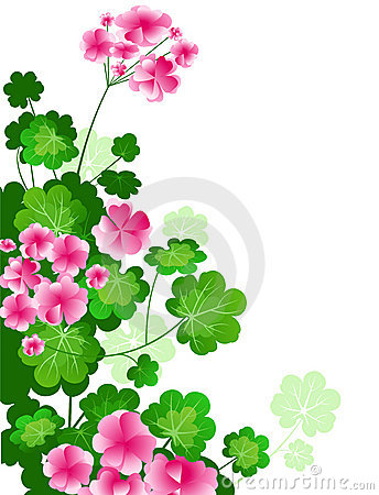 Geraniums clipart 20 free Cliparts | Download images on ...