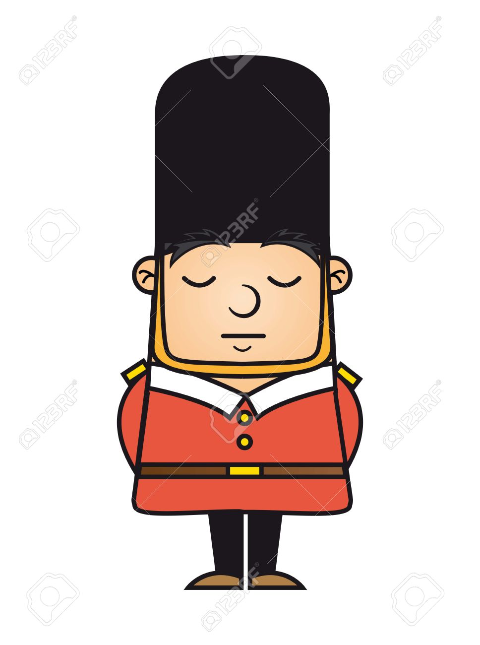 The best free Royal clipart images. Download from 147 free.