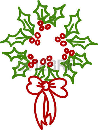 English Holly Stock Photos & Pictures. Royalty Free English Holly.