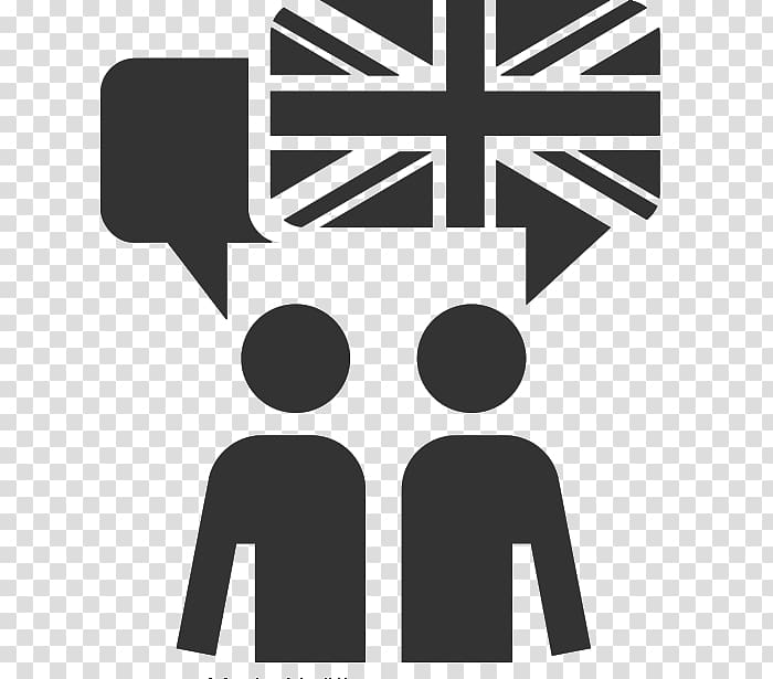 Flag of the United Kingdom English Computer Icons, english.