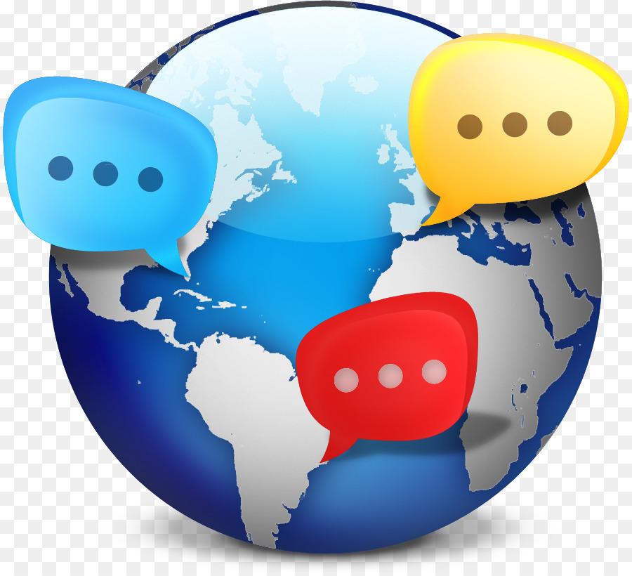 english communication icon clipart Computer Icons English.