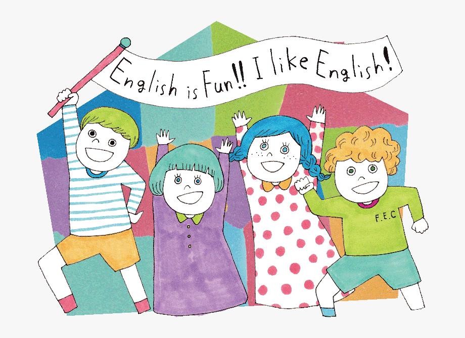 English Clipart English Club.