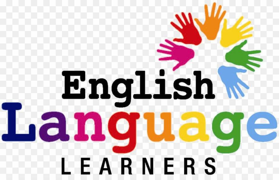 English Language Learners PNG English.