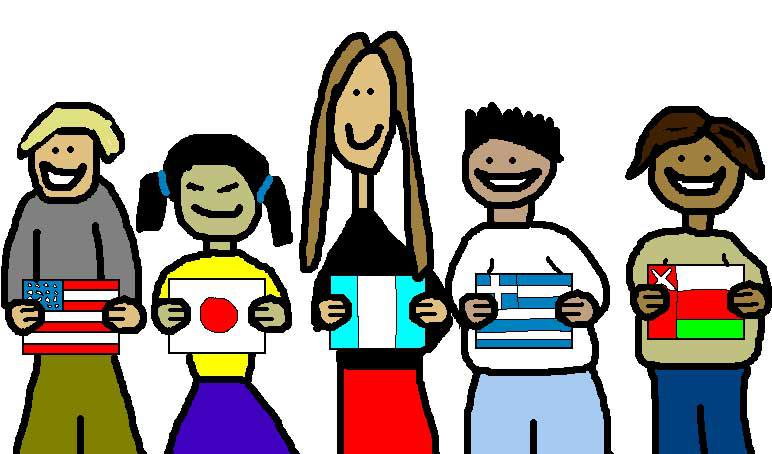 Ashburnham Westminster :: English Learner Services.