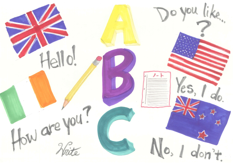 Free English Cliparts, Download Free Clip Art, Free Clip Art.