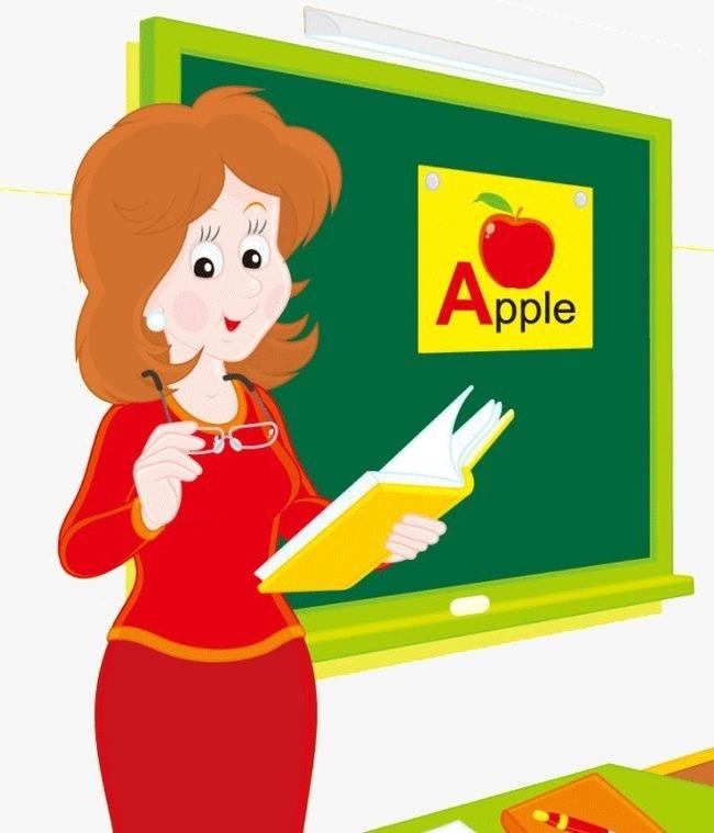 English clipart english lesson, English english lesson.