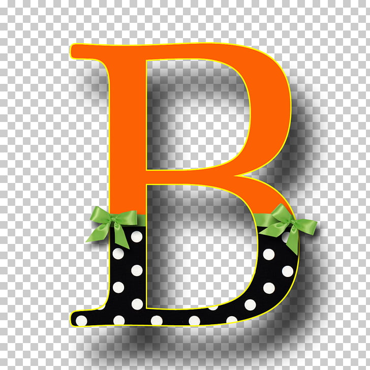 Letter Alphabet Name English, letters PNG clipart.