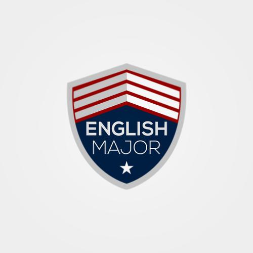 English Major.