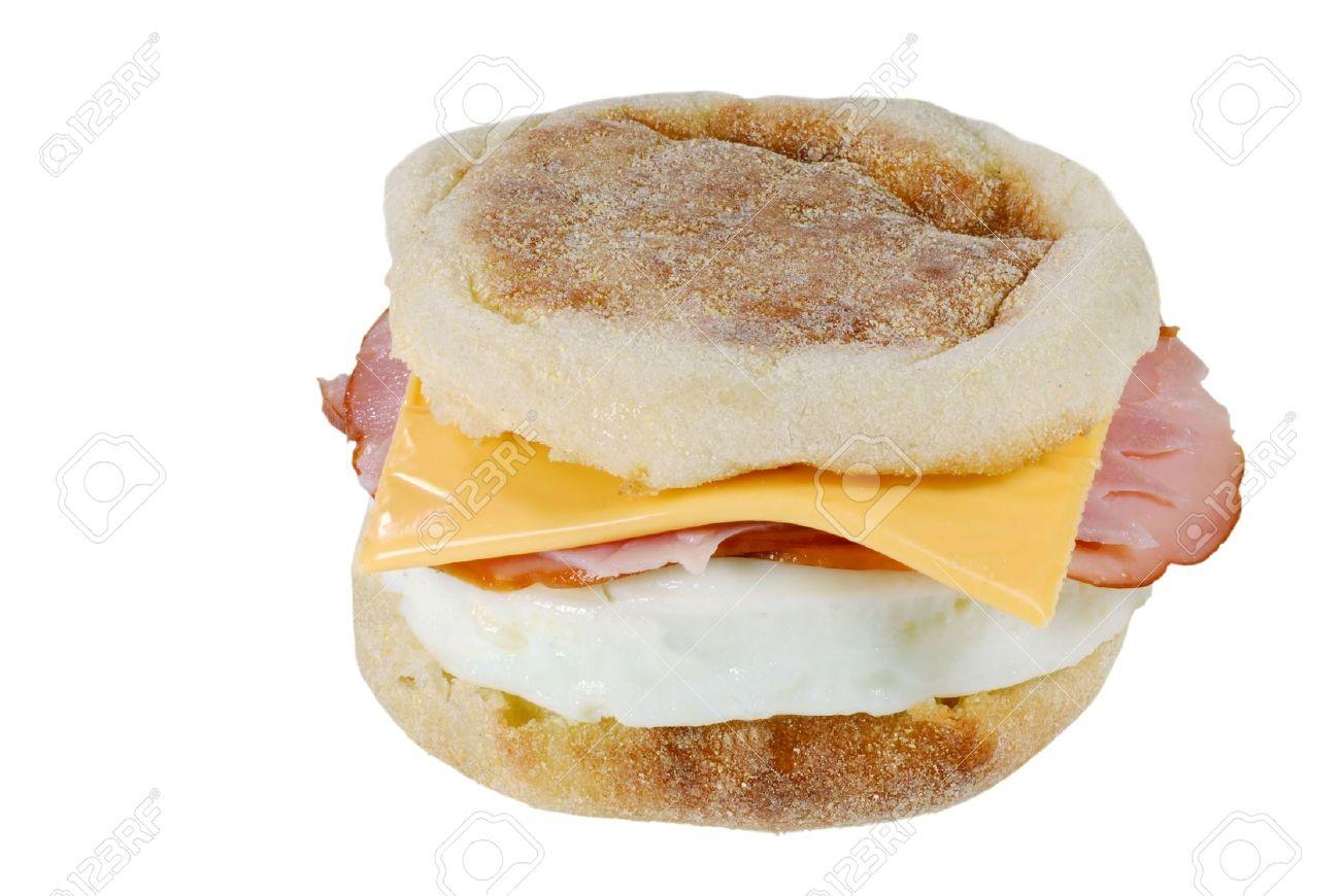 English Muffin Clipart (36+).