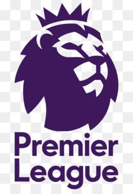 English Premier League PNG and English Premier League.