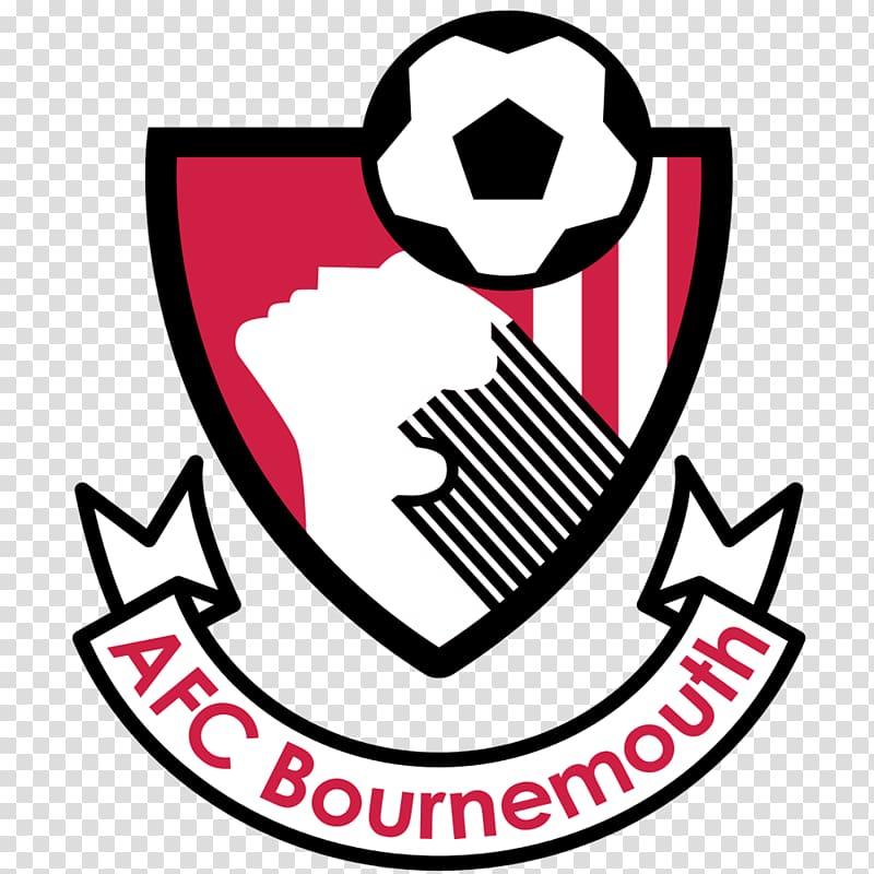 A.F.C. Bournemouth Premier League English Football League.