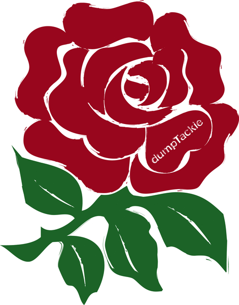 English rose clipart 20 free Cliparts | Download images on Clipground 2020