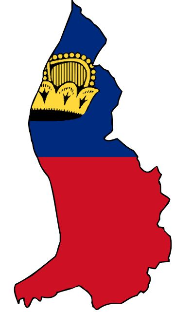 1000+ images about Liechtenstein on Pinterest.