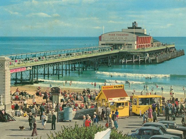 1000+ images about Vintage Seaside Party on Pinterest.